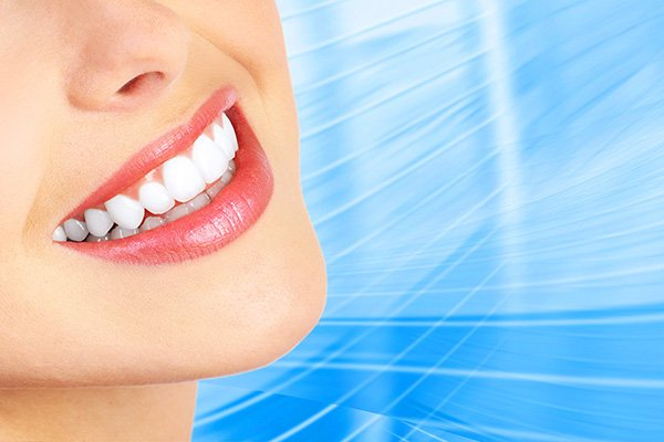 Common Cosmetic Dentistry Procedures To Improve Your Smile&#    ;s Appearance