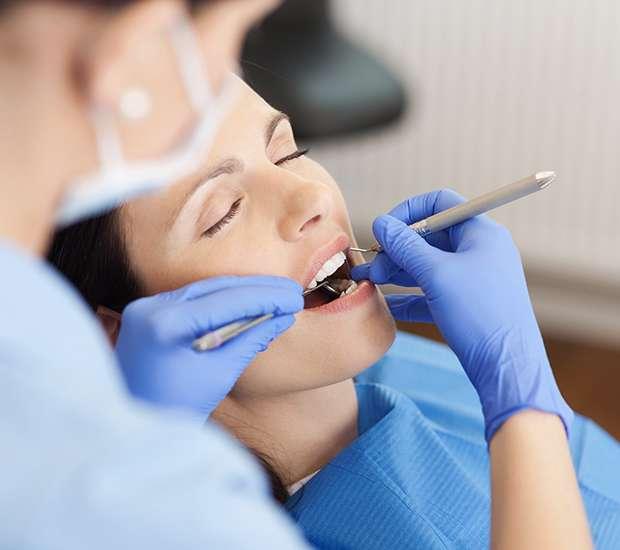 Cary Dental Restorations