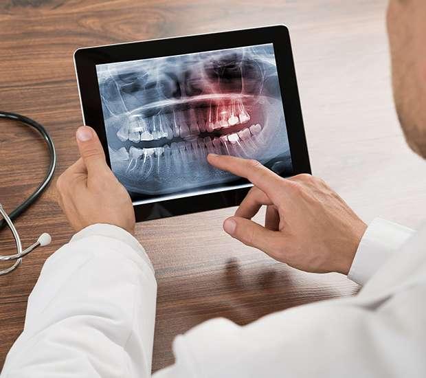 Cary Helpful Dental Information