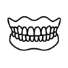 Cary, NC Denture Services