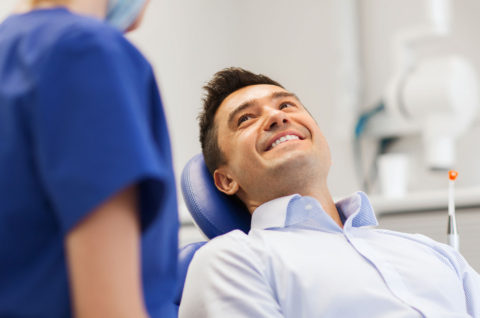 Your Visit to Crystal Smile Family Dentistry